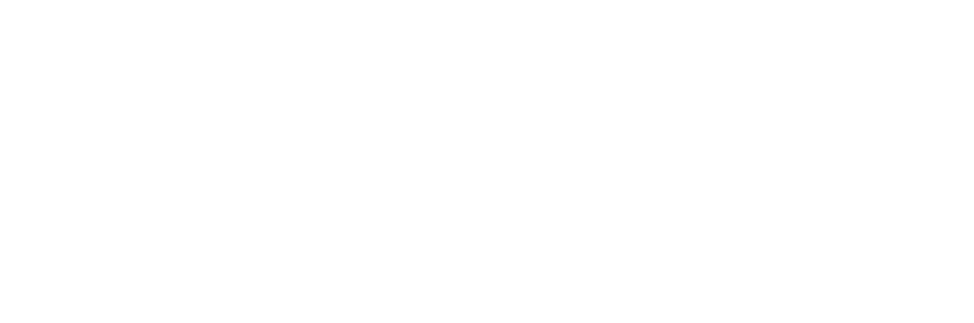 Clinica Veterinaria Certosa